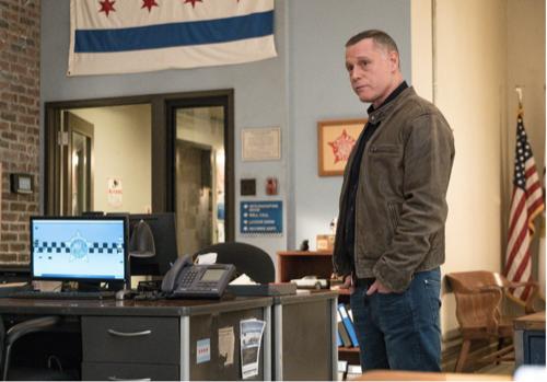 "Chicago PD Recap 02/17/21: Season 8 Episode 7 ""Instinct"""