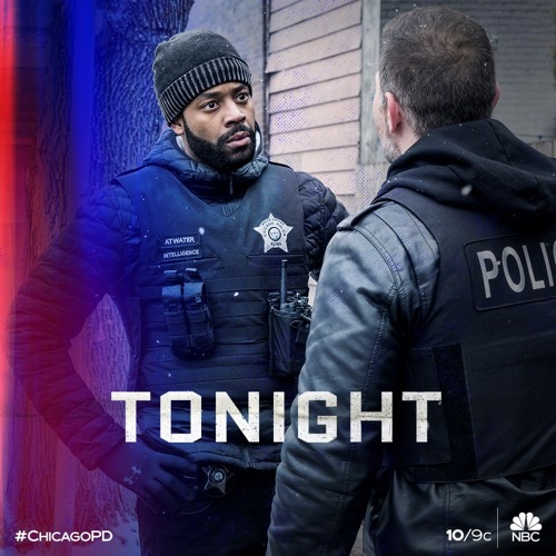 "Chicago PD Finale Recap 04/15/20: Season 7 Episode 20 ""Silence Of The Night"""