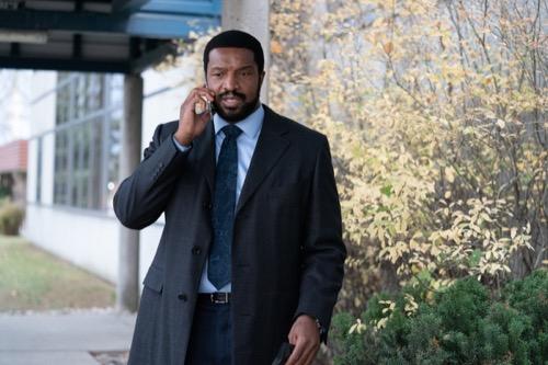 """Coroner Recap 09/23/21: Season 3 Episode 6 """"No Justice, No Peace"""""""