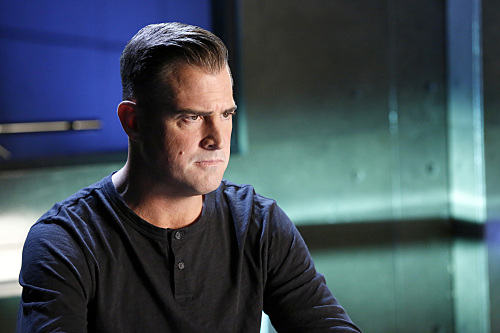 "CSI: Crime Scene Investigation Recap - Dean McDermott as a Pedophile! Season 15 Episode 12 ""Dead Wood"""