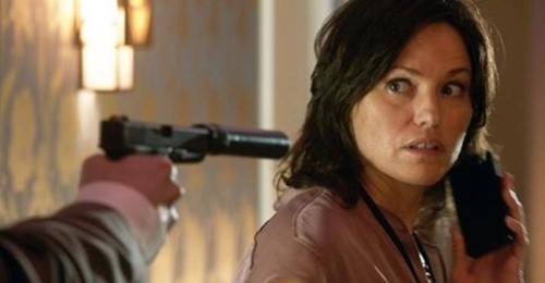"CSI: Crime Scene Investigation Recap 12/7/14: Season 15 Episode 9 ""Let's Make a Day"""
