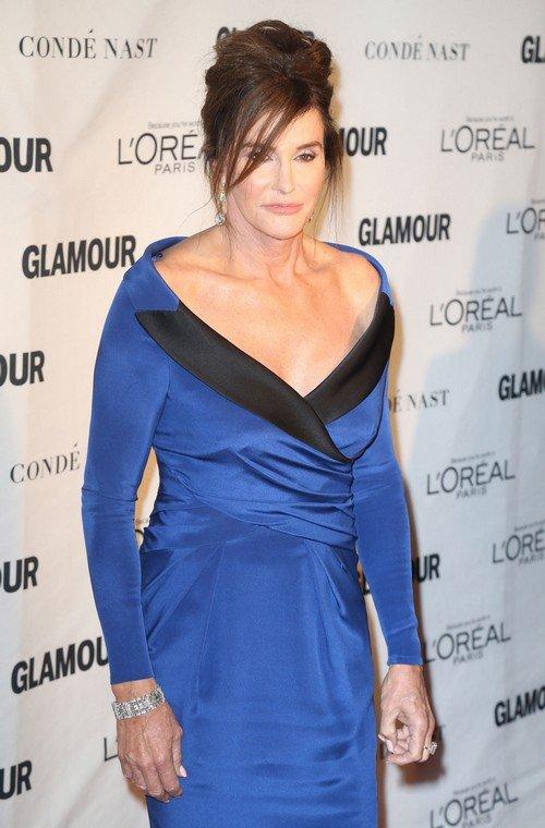 Shocking Caitlyn Jenner Billboard in New Zealand Mocks Transgenders