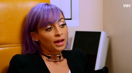 "Candidly Nicole Recap 8/7/14: Season 1 Episode 4 ""How to Be Short"""