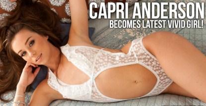 Capri-Anderson-Vivid-Girl