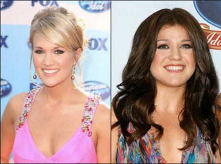 American Idol's Best And Worst Winners: List Here