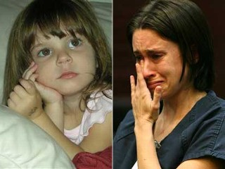 Accusations Of Witness Tampering In Casey Anthony Trial