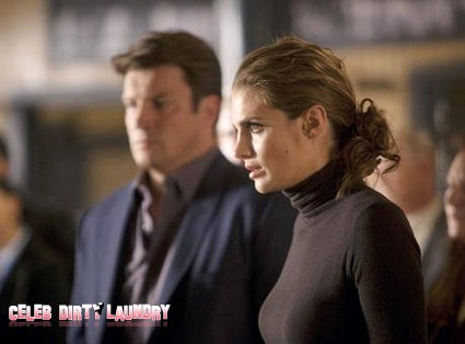 Castle Season 4 Episode 13 'An Embarrassment of Bitches' Spoilers & Preview Video