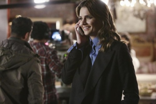 Castle-season-7-episode-12
