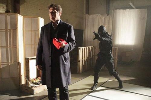 "Castle Recap 10/27/14: Season 7 Episode 5 ""Meme Is Murder"""