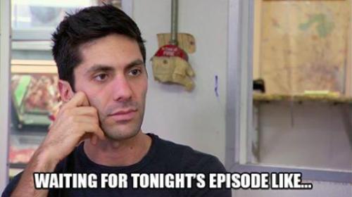 "Catfish The TV Show Recap 8/26/15: Season 4 Episode 18 ""Devan & Rylan"""