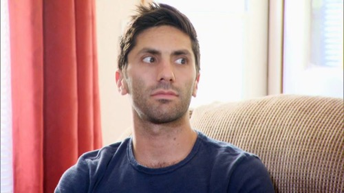 "Catfish The TV Show S4 E14 Recap - Unrepentant Wacko: Season 4 Episode 14 ""Thad & Sara"""
