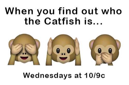 "Catfish The TV Show Recap 8/5/15: Season 4 Episode 15 ""Andria & David"""