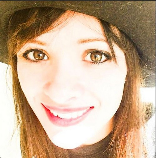 Cathriona White Suicide Was Second Attempt: Unrelated to Jim Carrey Relationship, Long-Term Mental Health Issues?