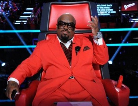 The Voice Recap: Season 2 'The Quarterfinals' 4/23/12