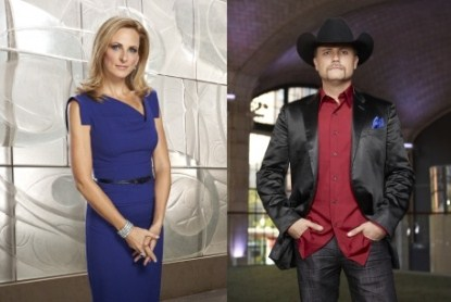 Celebrity Apprentice Season 11 – Episode Five Recap & Who Was Fired