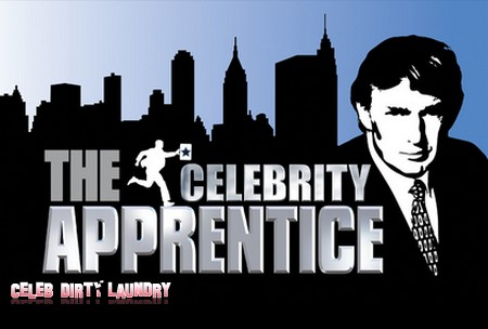 Celebrity Apprentice Season 5 Cast List Revealed!