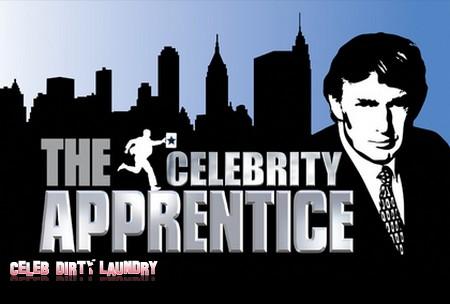 Celebrity Apprentice Season 5 Cast List Revealed!