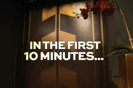 Celebrity Apprentice 2012 Episode 13 'And Then There Were Two' SPOILER