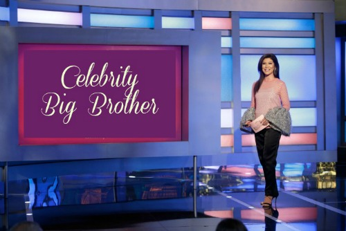 Celebrity Big Brother US Spoilers: All-Star Celebs Lining Up for CBBUS Houseguest Cast