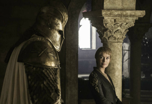 Games of Thrones Spoilers: Cast Net Worth Soars with Massive Season 7 and 8 Salary Increases for Key Actors