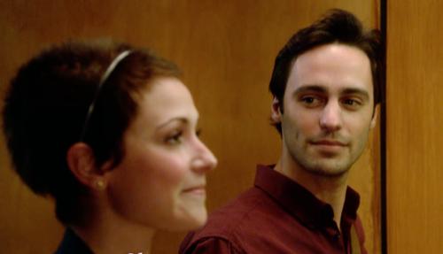 "Chasing Life Recap 2/9/15: Season 1 Episode 15 ""April Just Wants to Have Fun"""