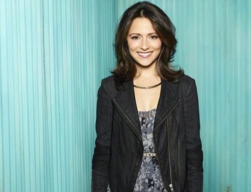 "Chasing Life Recap 2/2/15: Season 1 Episode 14 ""Cancer Friends With Benefits"""