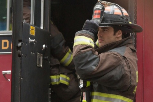 "Chicago Fire Recap 10/20/15: Season 4 Episode 2 ""A Taste of Panama City"""