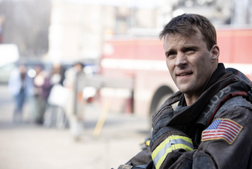 "Chicago Fire Recap 03/31/21: Season 9 Episode 10 ""One Crazy Shift"""
