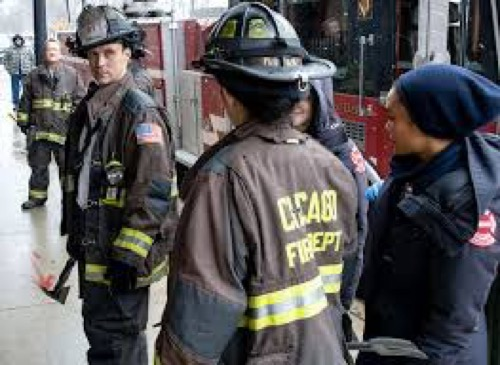 "Chicago Fire Recap 03/04/20: Season 8 Episode 16 ""The Tendency of A Drowning Victim"""