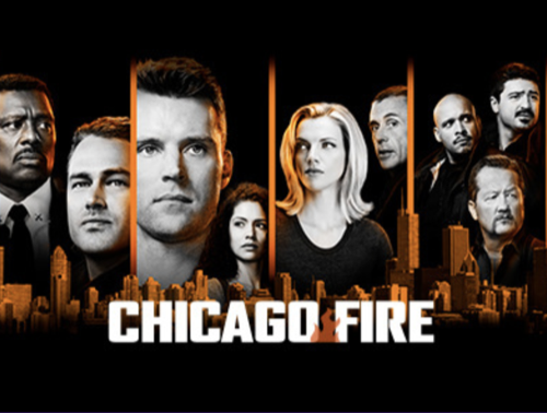 "Chicago Fire Recap 10/03/18: Season 7 Episode 2 ""Going to War"""