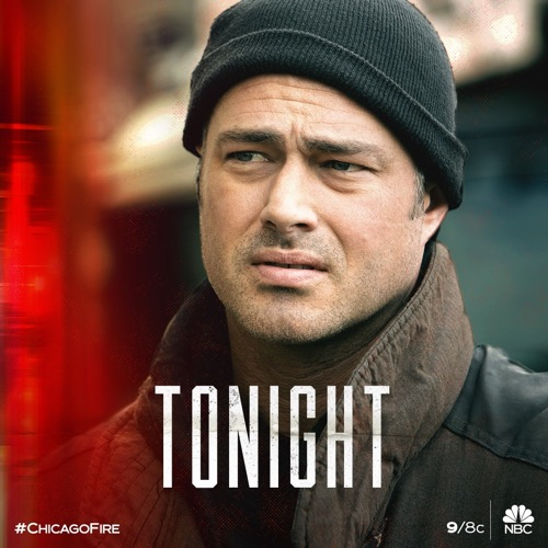 "Chicago Fire Recap 02/12/20: Season 8 Episode 14 ""Shut It Down"""