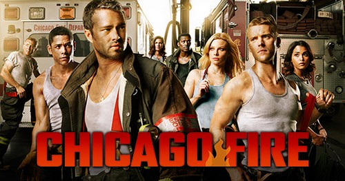 Law & Order SVU, Chicago PD and Chicago Fire Huge NBC Crossover: Spoilers and Details