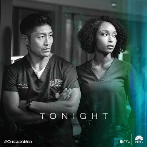 Chicago Med Recap 10/23/19: Season 5 Episode 5 'Got A Friend in Me'