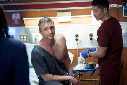 "Chicago Med Recap 2/2/17: Season 2 Episode 12 ""Mirror Mirror"""