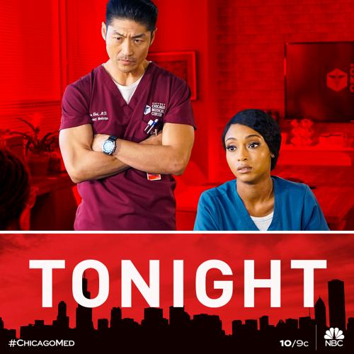 "Chicago Med Recap 2/6/18: Season 3 Episode 9 ""On Shaky Ground"""