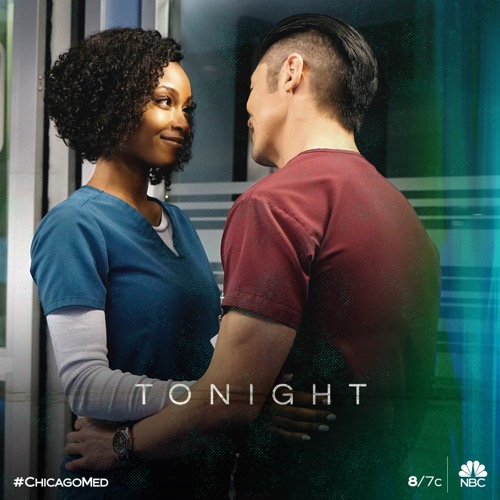 "Chicago Med Recap 02/12/20: Season 5 Episode 14 ""It May Not Be Forever"""