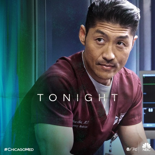 "Chicago Med Recap 03/25/20: Season 5 Episode 18 ""In The Name Of Love"""