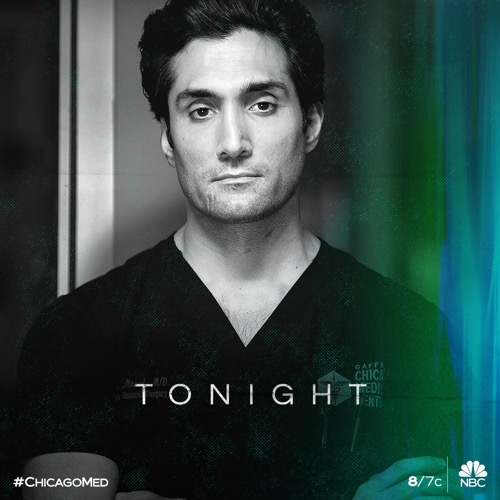 "Chicago Med Fall Finale Recap 11/20/19: Season 5 Episode 9 ""I Can't Imagine The Future"""