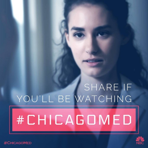 "Chicago Med Recap 2/9/16: Season 1 Episode 9 ""Choices"""