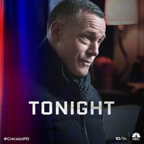 """Chicago PD Recap 03/18/20: Season 7 Episode 17 """"Before The Fall"""""""