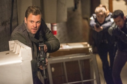 "Chicago PD Recap 2/11/15: Season 2 Episode 14 ""Erin's Mom"""