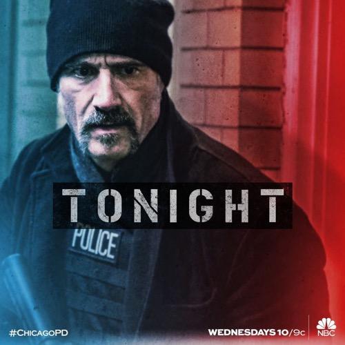 """Chicago PD Recap 2/15/17: Season 4 Episode 14 """"Seven Indictments"""""""
