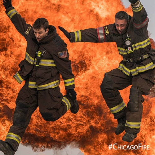 "Chicago Fire Premiere Recap 9/26/18: Season 7 Episode 1 ""A Closer Eye"""