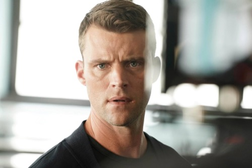 "Chicago Fire Recap 10/5/17: Season 6 Episode 2 ""Ignite on Contact"""