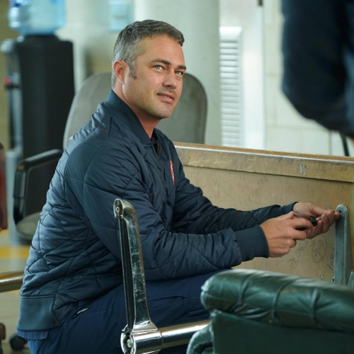 "Chicago Fire Recap 1/11/18: Season 6 Episode 8 ""The Whole Point of Being Roommates"""