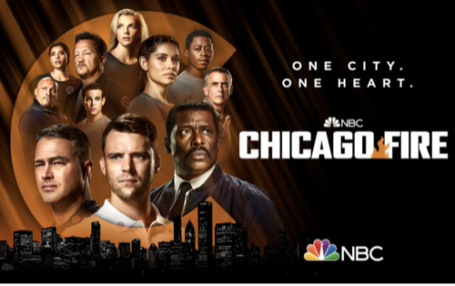 "Chicago Fire Premiere Recap 09/22/21: Season 10 Episode 1 ""Mayday"""