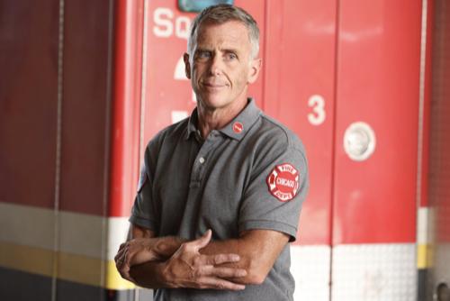 """Chicago Fire Recap 09/29/21: Season 10 Episode 2 """"Head Count"""""""