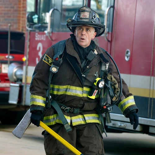 "Chicago Fire Recap 2/1/18: Season 6 Episode 11 ""Law of the Jungle"""