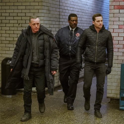 "Chicago Fire Recap 3/8/18: Season 6 Episode 13 ""Hiding Not Seeking"""