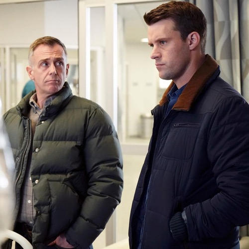 "Chicago Fire Recap 3/29/18: Season 6 Episode 16 ""The One That Matters Most"" [via celebdirtylaundry]"